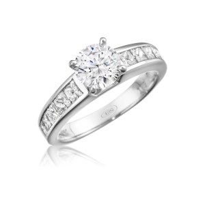 leo-ingwer-custom-diamond-engagement-diamond-solitaires-round-standing-lef07317