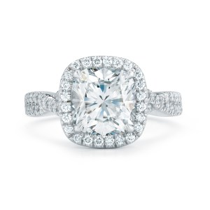 leo-ingwer-custom-diamond-engagement-diamond-solitaires-cushion-front-LISC52