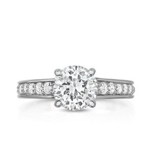 leo-ingwer-custom-diamond-engagement-diamond-solitaires-round-front-LEF070132