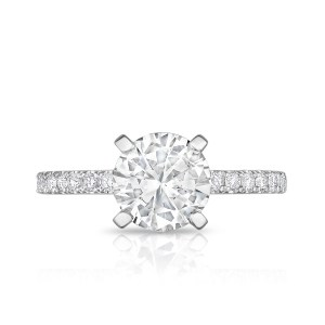 leo-ingwer-custom-diamond-engagement-diamond-solitaires-round-front-LEF073151