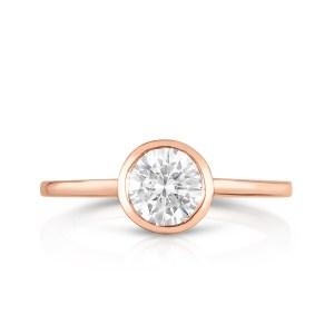 leo-ingwer-custom-diamond-engagement-diamond-solitaires-round-front-LES0085