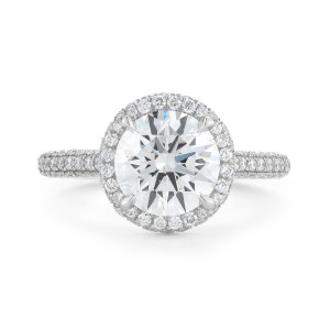leo-ingwer-custom-diamond-engagement-diamond-solitaires-round-front-LISC53