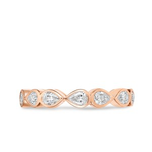 leo-ingwer-custom-diamond-wedding-bands-eternity-pear-front-LWE4001