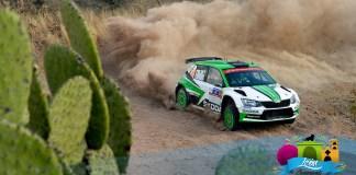 Rally MX León Gto