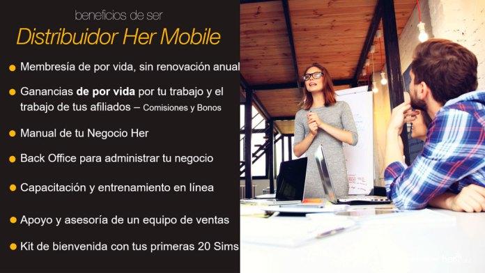 beneficios_de_ser_networker_hermobile