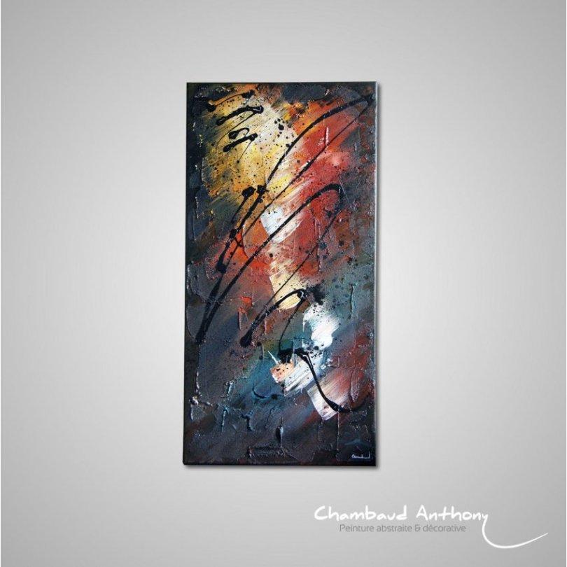 Anthony Chambaud