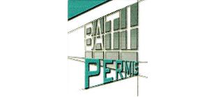BATI PERMIS