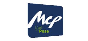 MCP MENUISERIE