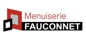 MENUISERIE FAUCONNET