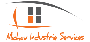 MICHAU INDUSTRIE SERVICES