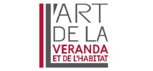 ART DE LA VERANDA