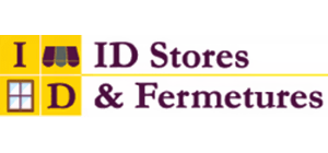 ID STORES