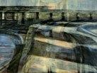 Huile sur toile 97 × 130 cm