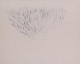 Acrylique sur toile 120 × 150 cm
