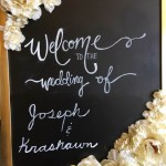 3 Awesome Pieces of Advice for Newlyweds