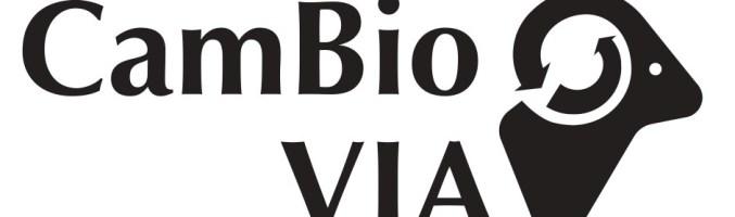 Leonardo-IRTA entra nel progetto CAMBIO-VIA sulla transumanza