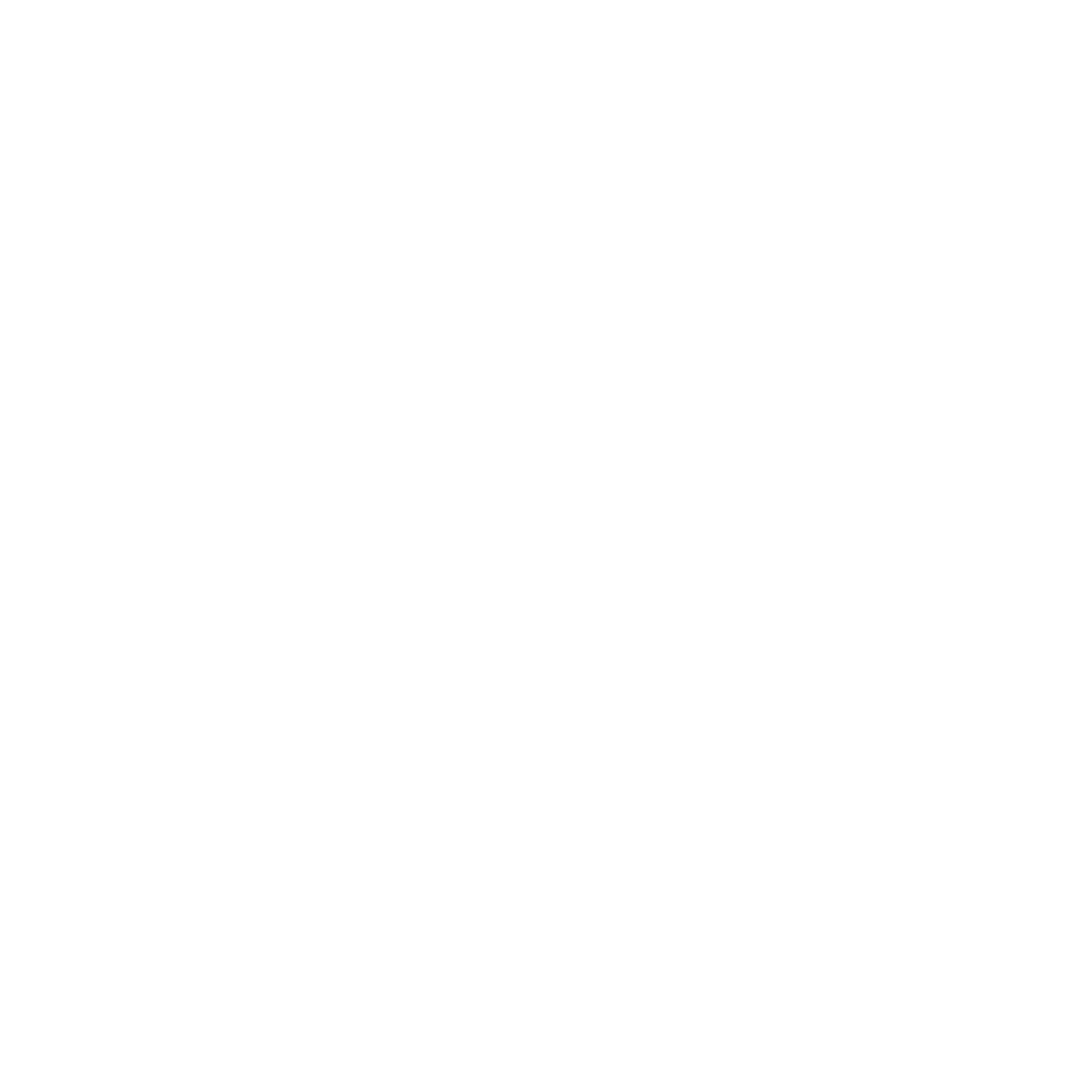 Leonardo Angelucci
