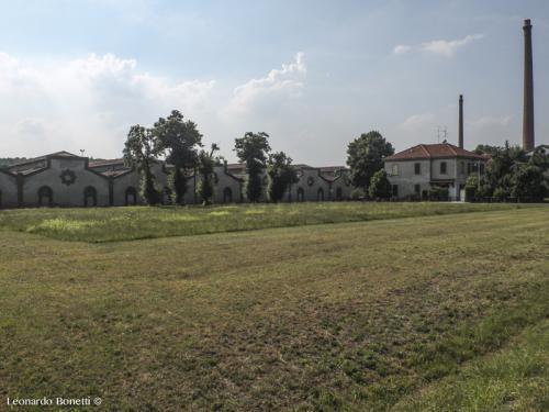 Archeologia-industriale-in-Lombardia-Luoghi-abbandonati
