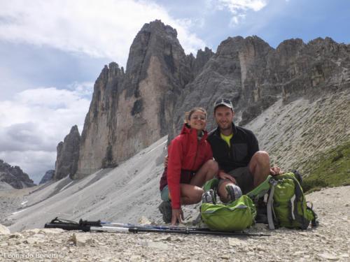 Escursioni val Pusteria e val Aurina