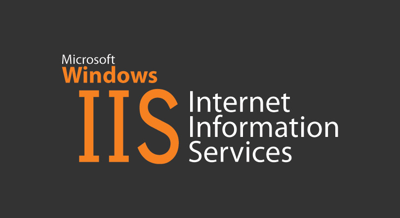 Managing Canonical Host Name – IIS Rewrite Rules