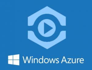 Azure-Media-Services-logo
