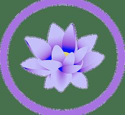 Mandala de Unificação com o todo (Ativada)
