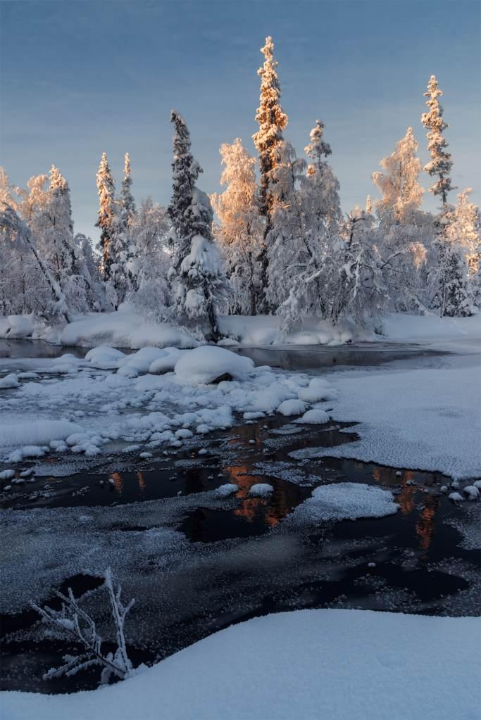 River Sound