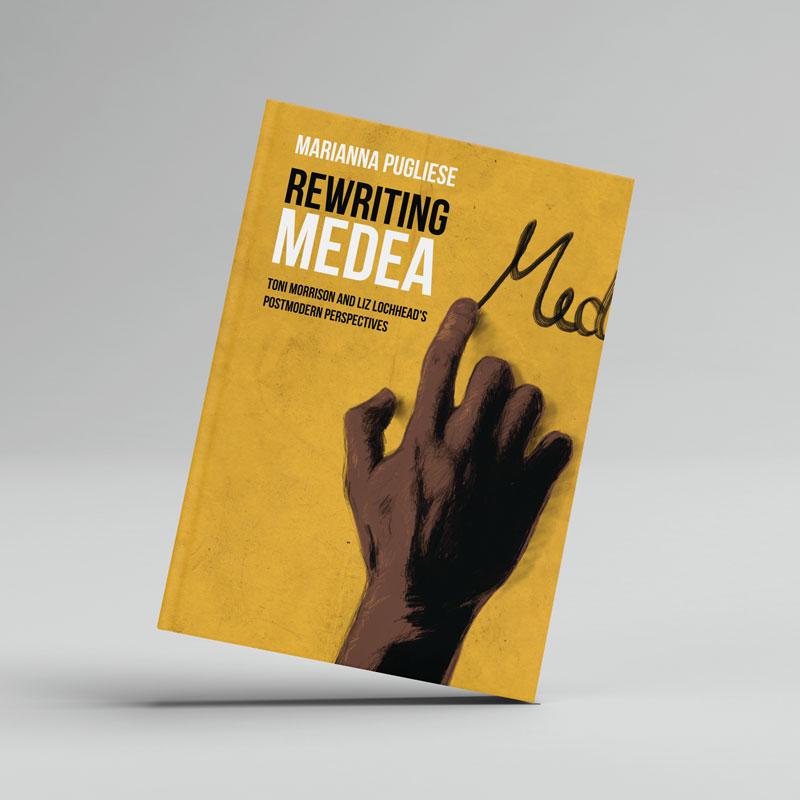 leonardo-spina-rewriting-medea