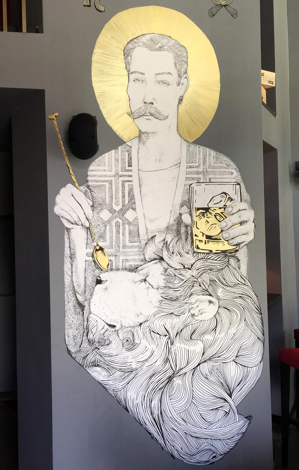 Leonardo-Spina-pantaleo
