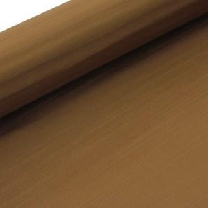 Cinnamon Iridescent Japanese Book Cloth