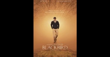 blackbird movie