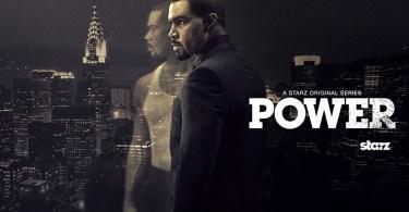 Power-Season-Renwed-for-Season-2