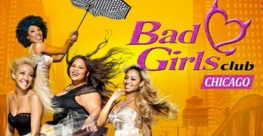 bad girls club chicago
