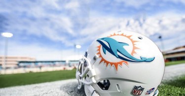 Miami Dolphins lead NFL in Fines