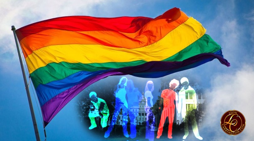 Private School for LGBT youth k-12
