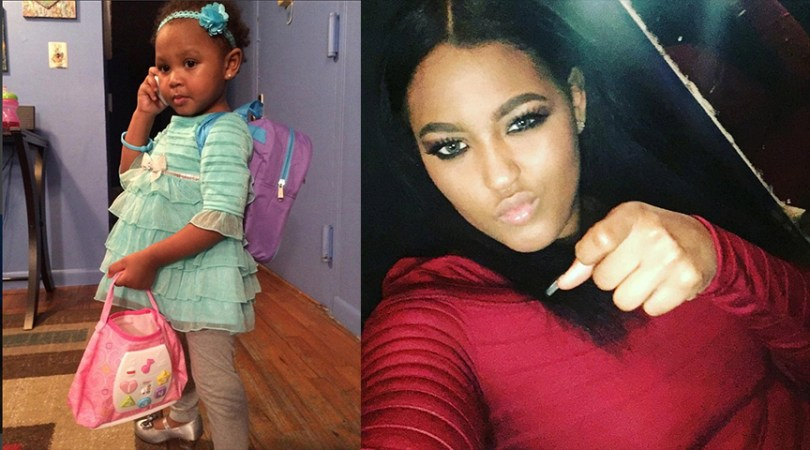 Toddler Dies in House Fire While Mom was at Strip Club
