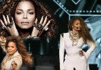famliy time for janet jackson