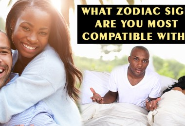 astrology compatibility