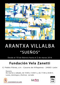 Arancha-Villalba