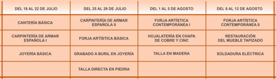 Cursos-2016-centro-de-los-oficios