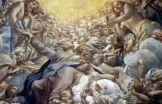 Correggio Assumption