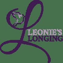LL Logo OFFICIAL