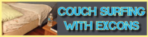 CouchSurfingMasthead