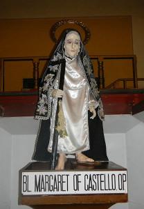 Saint_Dominic_Parish_Church_Naval_Quezon_Cityfvf WMC CC Judgefloro
