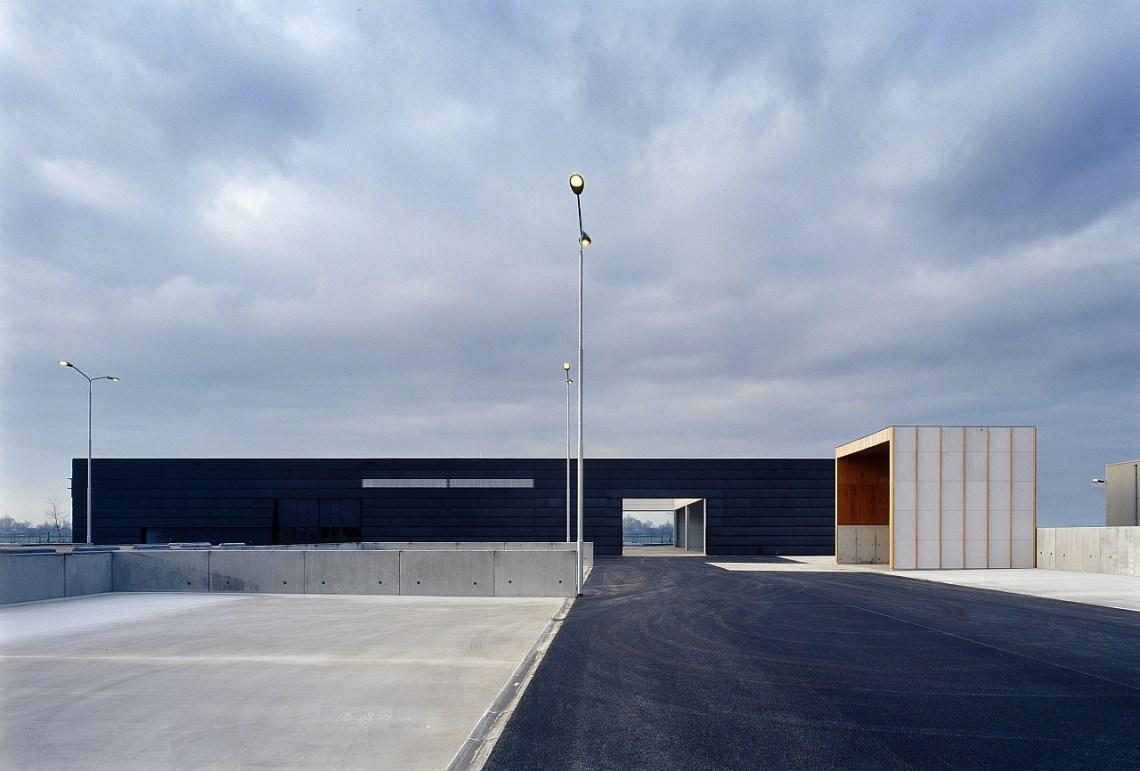 Architectuurgids_gemeentewerf LoZ