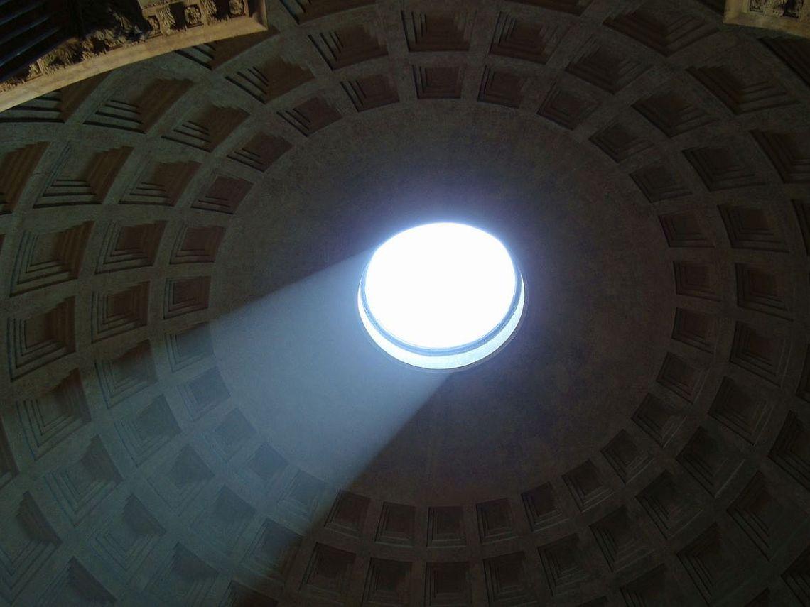 leon sebregts architect architectuurhistoricus architectuurgeschiedenis erfgoed utrecht