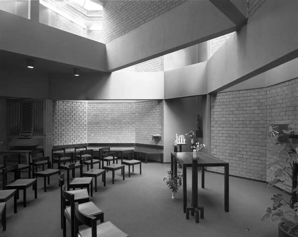 leon sebregts architect | architectuurhistoricus architectuurgeschiedenis erfgoed utrecht