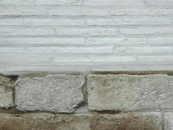 leon sebregts architect architectuurhistoricus architectuurhistoriearchitectuurgeschiedenis erfgoed monumenten utrecht