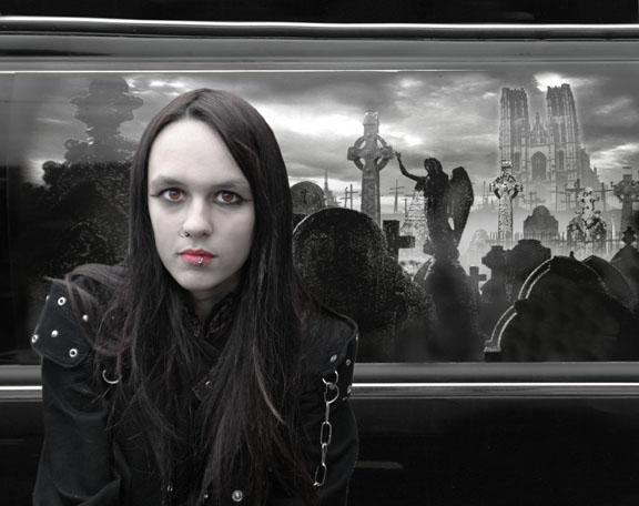 https://i2.wp.com/www.leopalmerphotography.co.uk/goth%20girl%20L.jpg