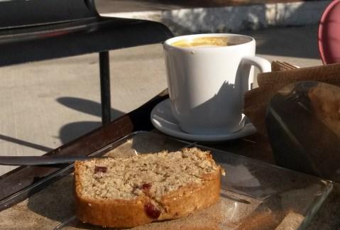 cafesolemnus